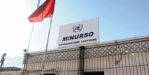 Antonio Guterres demande à l'ONU de proroger le mandat de la MINURSO