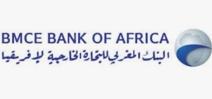 BMCE Bank of Africa affiche un ralentissement de ses activités au deuxième trimestre