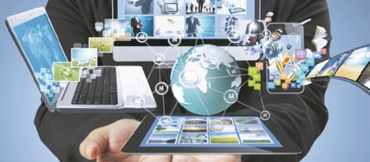 Le Maroc plaide pour un commerce inclusif stimulé par les nouvelles technologies