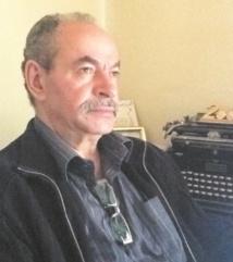 """Il y a quarante et un ans, Libé a interviewé Charles Aznavour :  """"La Palestine est une terre arabe injustement usurpée"""""""