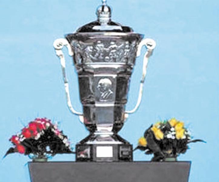 Coupe du Trône :  De beaux duels en perspective