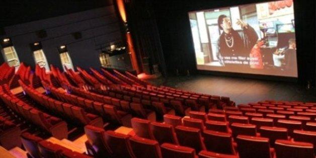 Le cinéma marocain s'impose désormais avec force sur la scène arabe