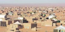 Le Polisario persiste dans sa pratique  de la torture
