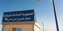 Les commerçants des camps de Tindouf menacent  d'installer un Gdim Izik à la frontière algéro-mauritanienne