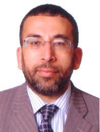 Abdellah Gazi, président du Conseil provincial de Tiznit : «Nous devons nous inscrire dans une logique de compétitivité territoriale»