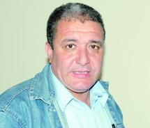 Mohamed Abounasr, coordinateur du Comité de suivi du dossier de l'habitat à Casablanca : «Les autorités doivent assumer toutes leurs responsabilités»