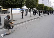 Les leçons de la révolution tunisienne