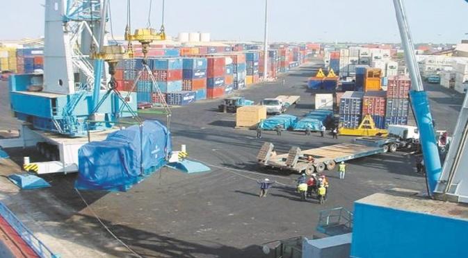 Certifier davantage d'entreprises agricoles africaines pourrait augmenter le nombre d'exportateurs