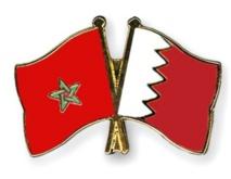 Le Bahreïn veut s'ouvrir sur le marché touristique marocain