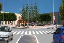 452 projets financés par l'INDH : Essaouira se met à l'heure de la mise à niveau urbaine