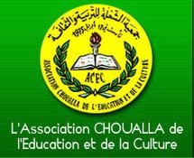 500 participants à l'université d'automne de l'association : Les jeunes de Chouala en conclave à Bouznika