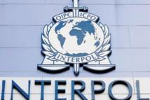Vaste opération d'Interpol contre le trafic d'armes illicites au Maroc