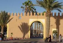 La Direction des impôts se trouvant à Tiznit : Les Tafraoutis parcourent 100 km pour payer leurs vignettes