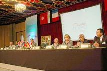 2èmes Rencontres Moviemed de Ouarzazate