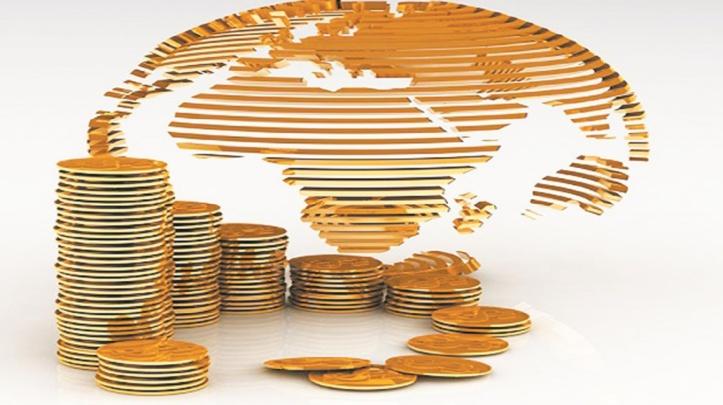 Les économies d'Afrique subsaharienne se redressent à un rythme plus lent que prévu