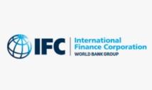 IFC et Attijari bank Tunisie soutiennent le financement des PME tunisiennes