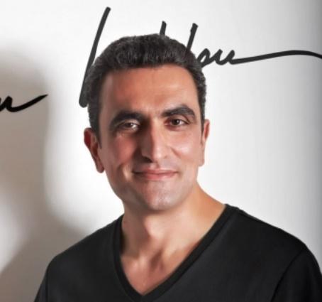 Hicham Lahlou met en relief la richesse du design et du patrimoine marocains