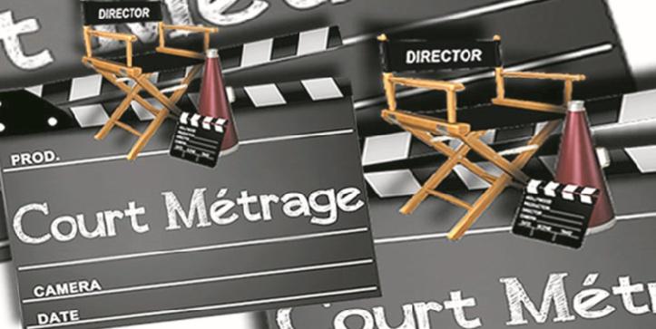 Nouvelle édition de la Rencontre cinématographique du court métrage à Meknès