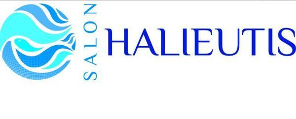 Premier salon Halieutis à Agadir : Pour la promotion et la valorisation de la pêche