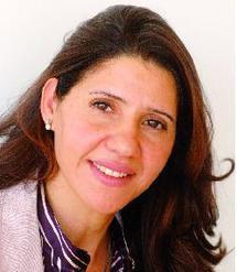 Nouvelle secrétaire générale de la femme ittihadie : Khadija El Qariani consciente de l'importance de sa mission