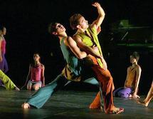 """Dance contemporaine : """"On marche"""", un festival à point nommé à Marrakech"""