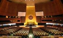 Les thèses fallacieuses du Polisario mises à nu devant l'ONU