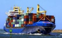 Hausse de 6,4% des exportations marocaines vers l'Espagne