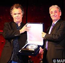 """Grand prix du Festival national du film de Tanger : """"Fragments"""" et """"Courte vie"""" séduisent les jurys"""