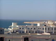 Dakhla : Séminaire sur la mobilisation pour la défense de l'intégrité territoriale