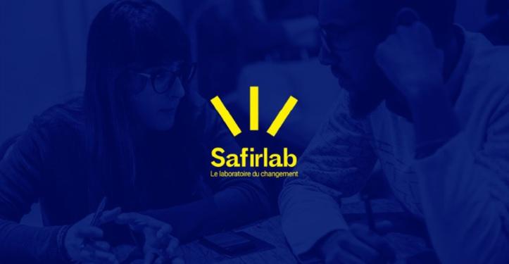 Programme SafirLab : Quatre projets retenus pour représenter le Maroc à Paris