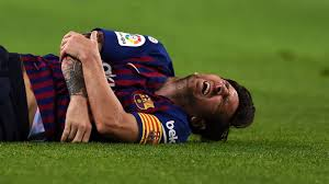Liga: Le Classico sans Messi
