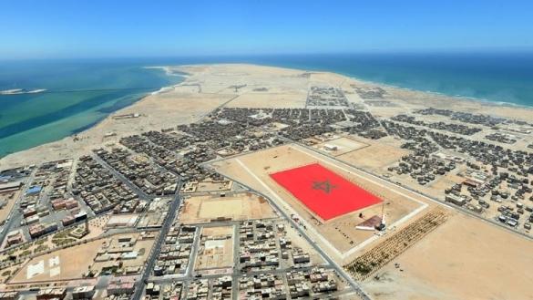 Le Parlacen s'enquiert des opportunités d'investissement dans la région de Dakhla-Oued Eddahab