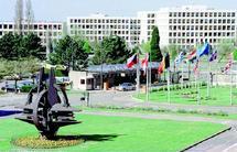 Le nouveau concept de l'Alliance atlantique expliqué aux médias marocains :  Opération de charme de l'OTAN