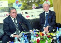 17ème Salon international de l'édition et du livre :  724 éditeurs et 42 pays exposent au SIEL