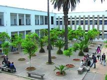 Université Mohammed V-Souissi :  Journée d'étude sur «La femme et le développement»