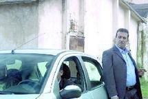 «In Fissam», le nouveau téléfilm de Brahim Chkiri, prochainement sur les écrans : Manigances, avidité et appât du gain
