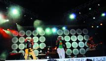 Le Festival de Dakhla se tiendra du 24 au 27 février : Entre sports de glisse et musique