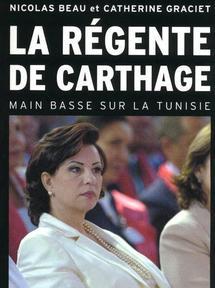 Main basse sur la Tunisie...
