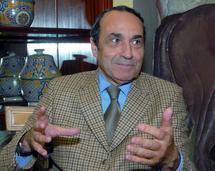 """Entretien avec Habib El Malki, membre du Bureau politique de l'USFP :  """"L'exception marocaine ne doit pas être utilisée pour justifier le statu quo"""""""