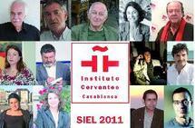 Des intellectuels espagnols et marocains au 17ème Salon du livre de Casablanca : Cervantès renforce sa présence au SIEL