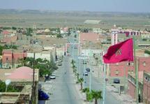 Smara, une ville en pleine métamorphose