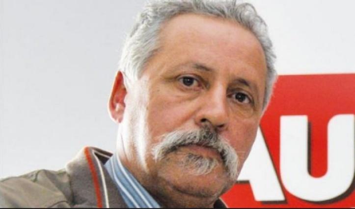Rires et larmes à la mémoire de Aziz El Ouadie