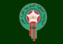 Les sanctions de la Commission centrale de discipline de la FRMF