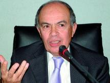 Entretien avec Fathallah Oualalou, maire de Rabat et membre du Bureau politique de l'Union socialiste des forces populaires : L'USFP veut contribuer  de la politique