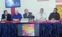17ème Festival des musiques sacrées de Fès : L'innovation dans la continuité