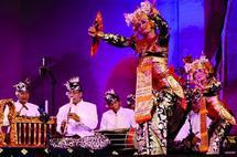 17ème Festival des musiques sacrées de Fès  : Une édition voyageuse et audacieuse