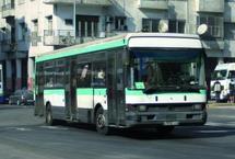 La société délégataire revient à la charge : Mdina bus menace de licencier 300 employés