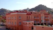 Tafraout : Valse de réservations-annulations dans les établissements hôteliers