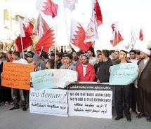 Monde arabe : Les damnés se révoltent