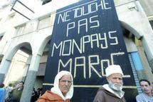 Education et tolérance au Maroc : I - De la différence à la déférence
